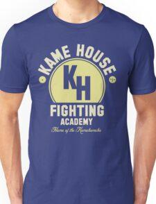 Kame House Academy Unisex T-Shirt