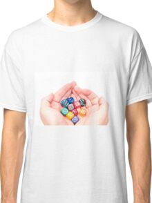 Dices Classic T-Shirt