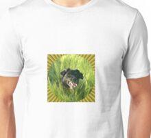 Oz psych Unisex T-Shirt