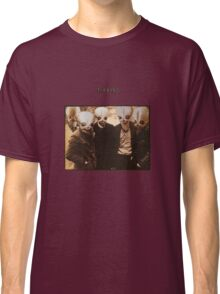 The (Cantina) Band Classic T-Shirt