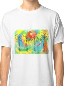 Enjoy This Moment by Lenna Classic T-Shirt