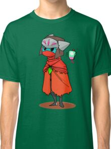 The Drifter - Chibi V1 Classic T-Shirt