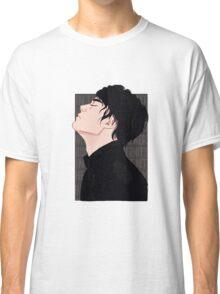 The Darkling Classic T-Shirt