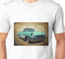 1955 Unisex T-Shirt