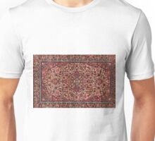 turkish carpet Unisex T-Shirt