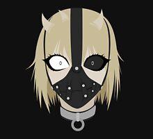 Vocaloid - Hell Pops T-Shirt