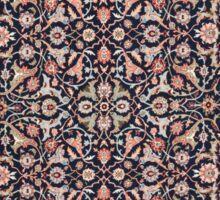 carpet Sticker