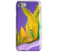 Lavendar Luminosity iPhone Case/Skin