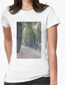 Dusk avenue T-Shirt