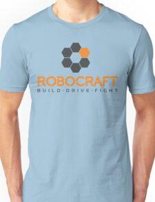 Robocraft Logo (Dark) T-Shirt