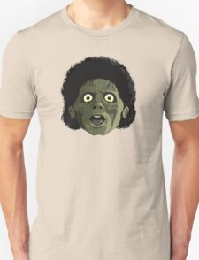 The funk of forty thousand years T-Shirt