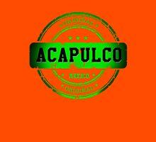 Acapulco Style Unisex T-Shirt