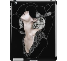 Virtual Reality iPad Case/Skin