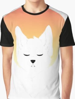 sunny Graphic T-Shirt