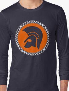 Trojan Skinhead T-Shirt