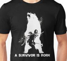 TR  Unisex T-Shirt