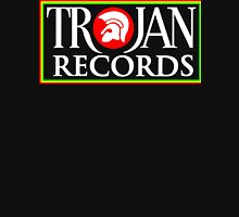 Trojan Records Unisex T-Shirt