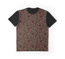 Beautiful pattern for decoration and design Graphic T-Shirt