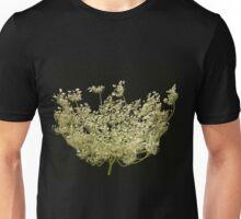 Lace Unisex T-Shirt