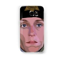 And It's a Beautiful Day Samsung Galaxy Case/Skin