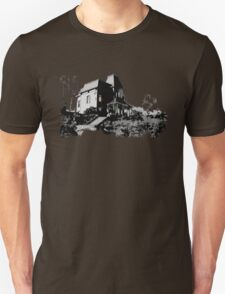 Welcome to Bates Motel T-Shirt