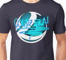 LG coldzera   CS:GO Pros Unisex T-Shirt