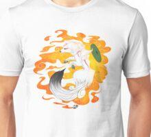 Goddess of the Sun Unisex T-Shirt