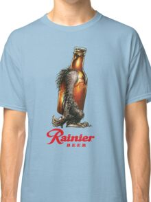RAINER BEER LAGER Classic T-Shirt