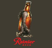 RAINER BEER LAGER Unisex T-Shirt