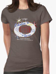 Astin T-Shirt