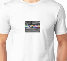 Midtown Atlanta Unisex T-Shirt