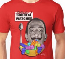 Surreal Box Unisex T-Shirt