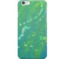 Universal Studies iPhone Case/Skin