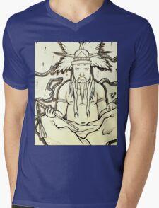 Quano Tholaman  T-Shirt