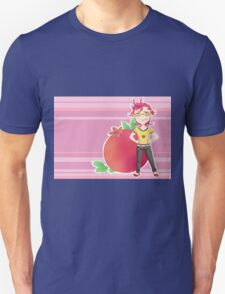 Tenga Hajime T-Shirt