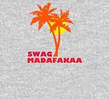 Swag Madafakaa Unisex T-Shirt