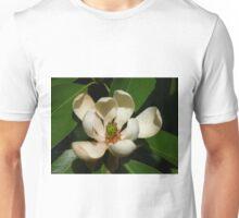 Surprise Package Unisex T-Shirt