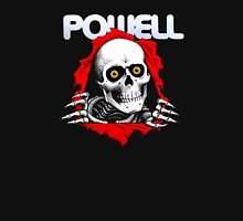 POWELL PERALTA SKATEBOARDS RETRO Unisex T-Shirt