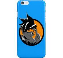 The Cavalry iPhone Case/Skin