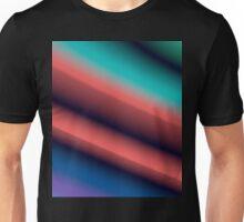 wavez #5 Unisex T-Shirt