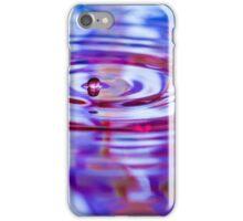 ~ one drop ~ iPhone Case/Skin