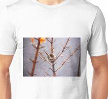 Mothers nest Unisex T-Shirt