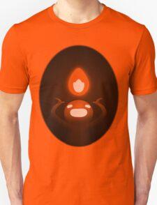Burn T-Shirt