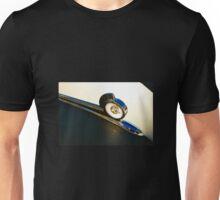 Desoto Unisex T-Shirt