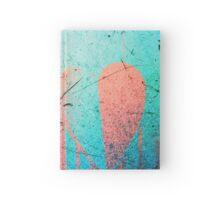 Marlble Love Hardcover Journal