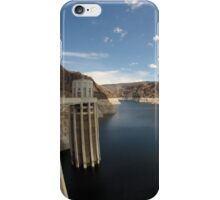 Lake Mead Photography iPhone Case/Skin