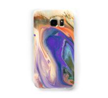 Spiritual Sprouts Samsung Galaxy Case/Skin