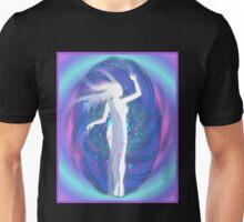 Auraways - Creation Unisex T-Shirt