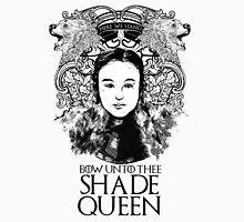 Shade Queen Unisex T-Shirt