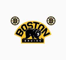 boston bruin Unisex T-Shirt